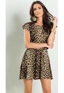 vestido-curto-onca-1438089501.94.214x311.jpg (214×311)