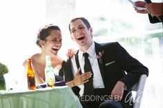 Mansions on Fifth Wedding Photographer