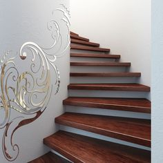 Image result for laser cut acrylic wall mirror
