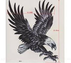 Resultado de imagem para tattoo 3d dragão