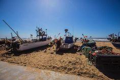 Há quanto tempo não visita a praia de Angeiras? Faça este fim de semana uma visita experimente um dos muitos restaurantes da zona! #Matosinhos #MatosinhosWBF #angeiras #restaurantes #pesca #pescadores #fisherman #traditions #travel #turismo #tourism #portugal #europa #europe