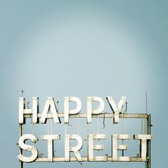 i wish... we all lived on this street... thanks, Jim Fairfax, for the incredible images and inspiration!
