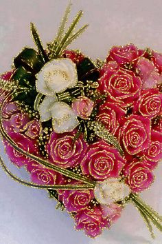 Анимашка на телефон №1254165 Animated Heart, Animated Gif, Love Feeling Images, Good Night Gif, Gif Collection, Rose Arrangements, Valentines Flowers, Birthday Images, Birthday Gifs