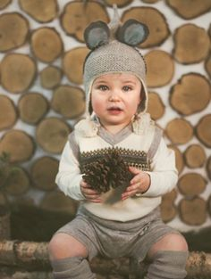 The Best Scandinavian Clothing Brands for Kids