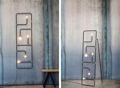 Beaubien / Lambert & Fils - 谷德设计网