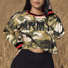 d1362929e5d Fashion trendy camouflage apparel and clothing. Find the last camouflage  pants