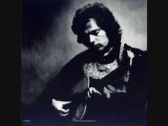 """▶ Van Morrison - """"Stepping Out Queen"""" Part 2 [From LP 'Into The Music' 1979] `j"""