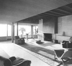 deering residence paul rudolph architectural wonders pinterest paul rudolph architecture. Black Bedroom Furniture Sets. Home Design Ideas