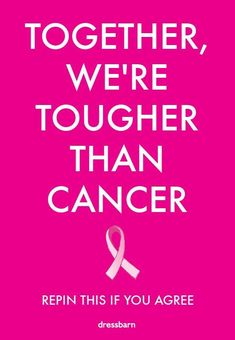Helpful Advice For Anyone Who Is Going Through Cancer >>> For more information, visit image link. #breastcancerquotesfighting