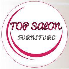 Top Salon Furniture Salon Furniture, Burger King Logo, Home Improvement, Top, Hall Furniture, Lounge Furniture, Home Improvements, Crop Shirt, Shirts