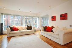 http://www.hamptons.co.uk Hamptons London Property