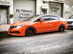 940 отметок «Нравится», 4 комментариев — DM And Tag Us  NYC Queens (@vtecholics) в Instagram: « VTECHOLICS . ----------------------------------------------------- Owner:  @west14_fb6 …» Honda Civic Vtec, Civic Jdm, 2015 Honda Civic, Honda Civic Coupe, Civic Hatchback, Honda S2000, Honda Cars, Mitsubishi Lancer Evolution, Nissan Skyline