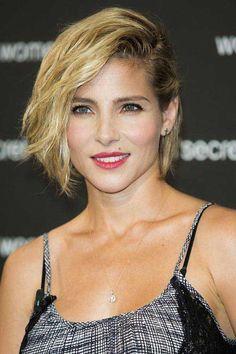 8.-Short-Hair-Style-for-Women-Over-40.jpg 500×751 pixels