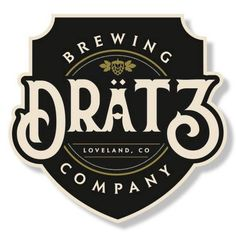 Dratz Brewing Company in Loveland, CO. Craft Beer Brewery specializing in American, German, and Belgian beer with fun experimental and Gluten-reduced beers.