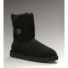 More than 60% Off, I enjoy these boots.It's pretty cool (: Check it out!
