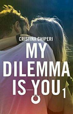 Eres mi adicción. Eres mi locura. Eres mi dilema. 🌈 🌼No podrás resi… #romance # Romance # amreading # books # wattpad
