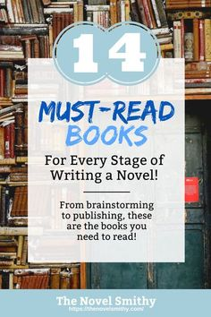 If you want to be a writer, you need to read… Fortunately, there are hundreds of excellent writing craft books out there, all dedicated to helping writers hone their writing skills, edit their… More Stages Of Writing, Writing Advice, Writing Resources, Writing Skills, Writing A Book, Writing Prompts, A Writer's Life, Hero's Journey, First Novel