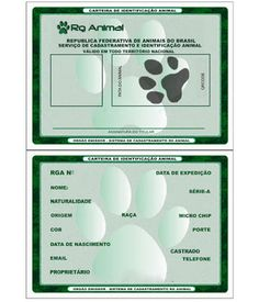 SOS Animal com amor: Carteira de identidade para o animal RG grátis Love Pet, I Love Dogs, Animals And Pets, Cute Animals, Shark Party, Lhasa Apso, Diy Stuffed Animals, Baby Dogs, Yorkshire Terrier