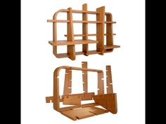 Modular-Cabinet-Studio-Job.jpg 1,024×768 pixels