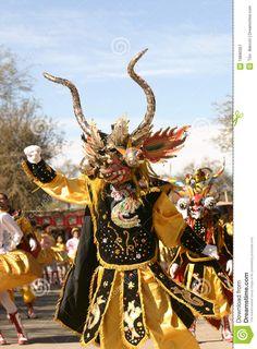La Tirana Del De De La Fiesta - Descarga De Over 36 Millones de fotos de alta calidad e imágenes Vectores% ee%. Inscríbete GRATIS hoy. Imagen: 19890357 Drag King, Bolivia, Dark Art, Pagan, Chile, Carnival, Around The Worlds, Culture, Dance