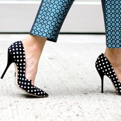 Amica magazine online: rivista di moda femminile e nuove tendenze