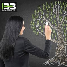 The key to prosperity is here - #B2B #Data #Services. http://bit.ly/2l3aPBs