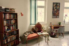 Die 69 Besten Bilder Auf Vintage Wohnideen Für Ein Gemütliches