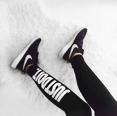 12 Chic Style Shoes You Need Right Now For This Season Very Cute Summer Shoes. These Shoes Will Look Good With Any Outfit. The Best of footwear in Fitness Workouts, Fitness Motivation, Workout Attire, Workout Wear, Nike Outfits, Sport Outfits, Athletic Wear, Stay Fit, Fitspiration