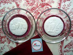 Valentines Cookies Cookieria By Margaret, biscoito decorado, bolacha decorada