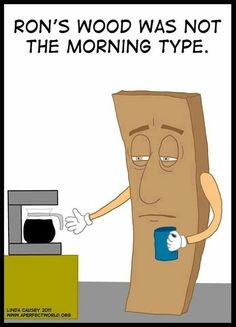 coffee humor   Coffee humor!! ;-)   COFFEEE   Pinterest