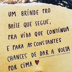 Tô Nessa Frases Frases Quotes E Words