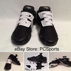 best service 7cc6b 96260 Mens Adidas Originals Climacool 1 CMF BA7270 Running Shoes Size 10