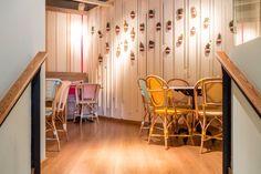 contemporary-cafe_140515_12