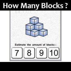 Solve this #Brainteaser