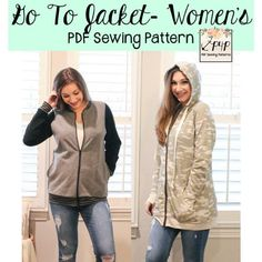 Amazing Sewing Patterns Clone Your Clothes Ideas. Enchanting Sewing Patterns Clone Your Clothes Ideas. Pdf Sewing Patterns, Clothing Patterns, Clothing Items, Cool Bomber Jackets, Patterns For Pirates, Make Your Own Clothes, Perfect Wardrobe, Crafts For Girls, Gowns