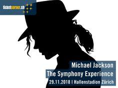 Michael Jackson - The Symphony Experience Michael Jackson, Jermaine Jackson, Star Wars, Mj, Musicals, Movies, Movie Posters, Anos 60, Films