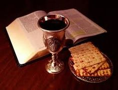communion cup with bible - - Image Search Results Communion Cups, Bible Images, Pentecost, Image Search, French Toast, Bread, Fruit, Breakfast, Google Search