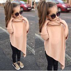 So cute!!! ❤ ℒℴvℯly