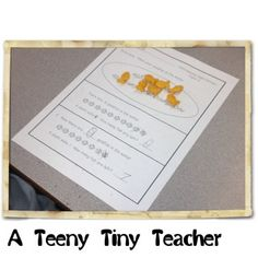 Shark Week (freebie) - A Teeny Tiny Teacher