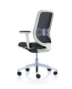 Orangebox Do chair
