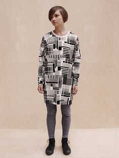www.mainioclothing.com/en # mainioclothing #designer #mom #fashion #trend #style #clothes #organic #cotton #Finnish #design
