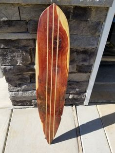 Longboard Decks, Longboards, Surfboard, Skateboard, Inspiration, Skateboarding, Biblical Inspiration, Skate Board, Surfboards