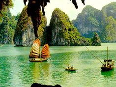 http://songhongtourist.vn/du-lich-ha-long-267.html