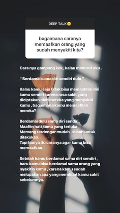 best malay quotes images in quotes quotes galau