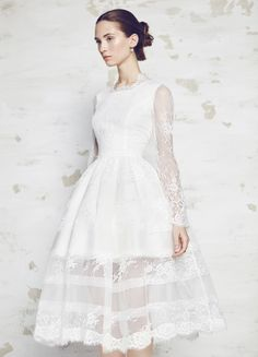 https://sklep.bizuu.pl/pl/bridal,19,product,21,mariella,190.html