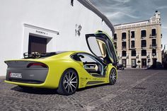 rinspeed-etos-concept-car-demonstration-designboom-04