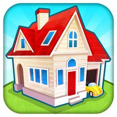 Home Design Story Hack 2017 Cheat Codes Allow You To Bypass In App Purchases For