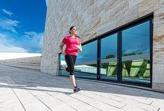 - the healthiest way to explore.      #womensrunningcommunity #runnergirl #runnersofinstagram #runhappy #runnerscommunity #marathontraining #instarunners #runner #runchat #runnersofig #running #run #runners #runlikeagirl #runitfast #runtoinspire #instarun #runnerslife #runnerspace #happyrunner #inspiringwomenrunners #irunthisbody #runnershigh #runnersworld #runforlife #girlswhorun #irun #loverunning #igrunners