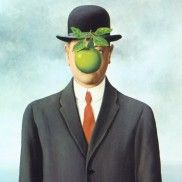 magritte-11