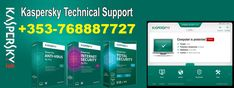 Need Kaspersky technical support? You are at the right place to get right resolutions for any antivirus problem. World-class distent tech support is just one call away. just dial up Kaspersky Technical Support Number Ireland toll-free number. Tech Support, Fix You, Prompts, Ireland, Remote, Numbers, Australia, How To Get, Ads
